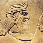 Senākās civilizācijas
