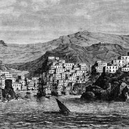 Senā Grieķija