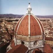 Renesanses kultūra