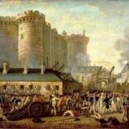 Lielā franču revolūcija