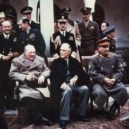 Otrais pasaules karš