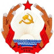 Komunistiskais režīms Baltijā un ceļš uz neatkarību