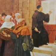 Renesanse un reformācija